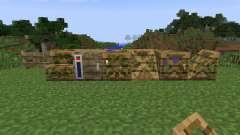 Carpenters Blocks [1.7.2]