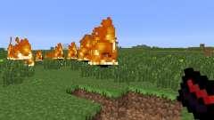 FireGun [1.6.4]