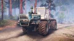T-150K [13.04.15] para Spin Tires