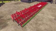Horsch Grubber 50 para Farming Simulator 2013