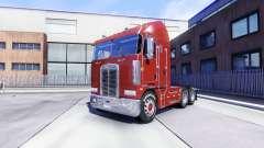 Kenworth K100 v1.5 para Euro Truck Simulator 2