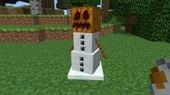 The Ice Cream Sandwich Creeper [1.5.2]