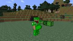 Emerald [1.6.4]
