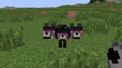 More Wolves [1.6.4]