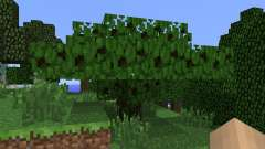 CocoaCraft [1.5.2]
