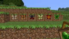Butterfly Mania [1.6.4]
