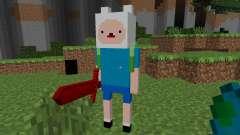 Adventure Time [1.6.4]