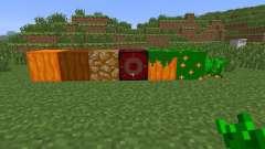Carrot Dimension [1.6.4]