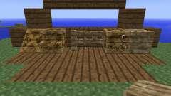 Carpenters Blocks [1.5.2]