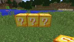 Lucky Block [1.8]