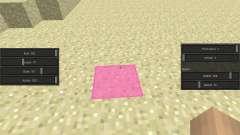 Custom Selection Box [1.6.4]