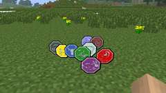 Magical Talismans [1.6.4] para Minecraft