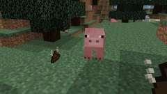 Pig Manure [1.8]