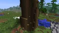 Massive Trees [1.6.4]