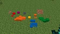 Billund (Lego) [1.6.4]