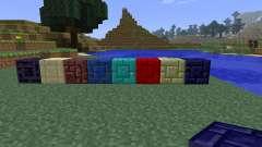 Tinkers Construct [1.6.4] para Minecraft