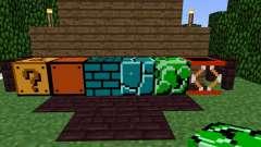 Super Mario [1.5.2]