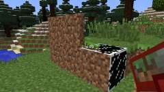Secret Rooms [1.6.4] para Minecraft