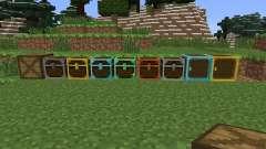 Better Storage [1.6.4]