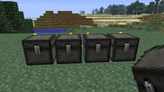 Better Chests [1.6.4]