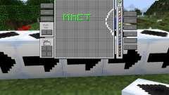 Printer Block [1.7.2] para Minecraft