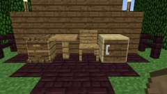 MrCrayfishs Furniture [1.5.2]