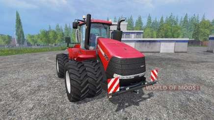 Case IH Steiger 920 v3.0 para Farming Simulator 2015