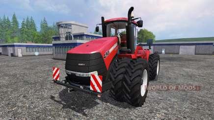 Case IH Steiger 450 para Farming Simulator 2015