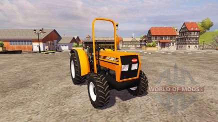 Goldoni Star 75 para Farming Simulator 2013