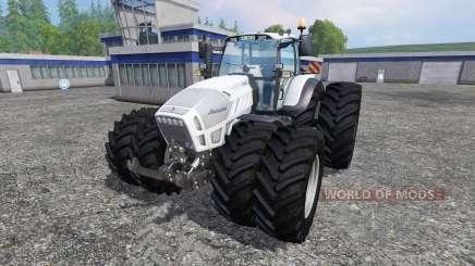 Lamborghini R7.220 v4.0 para Farming Simulator 2015