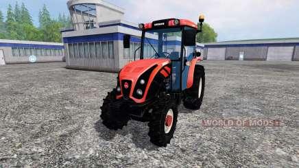 Ursus 5044 para Farming Simulator 2015
