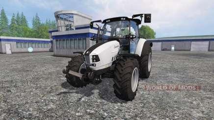 Lamborghini Nitro 120 VRT v1.1 para Farming Simulator 2015