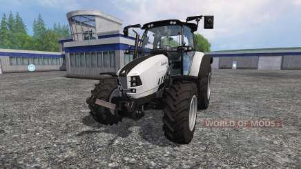 Lamborghini Nitro 120 VRT para Farming Simulator 2015