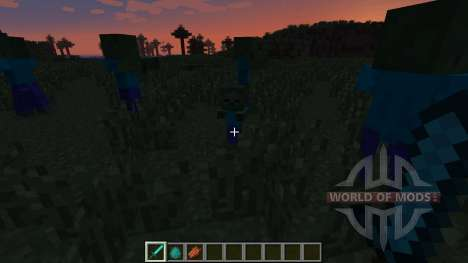 Descargar Minecraft 1.6.2