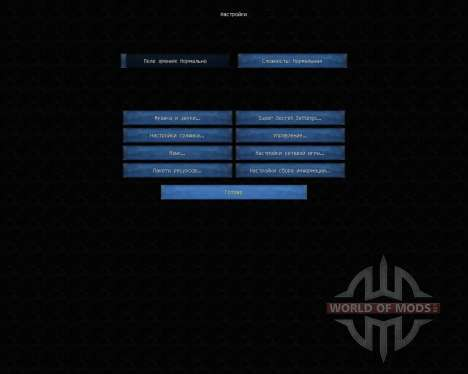 The Doctor [32x][1.7.2] para Minecraft