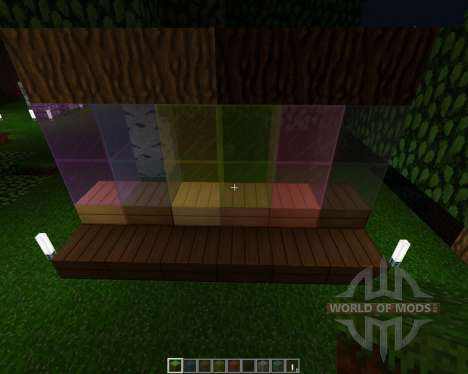 iDon Power [32x][1.7.2] para Minecraft