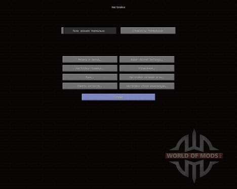 SimplicityCraft [16x][1.7.2] para Minecraft