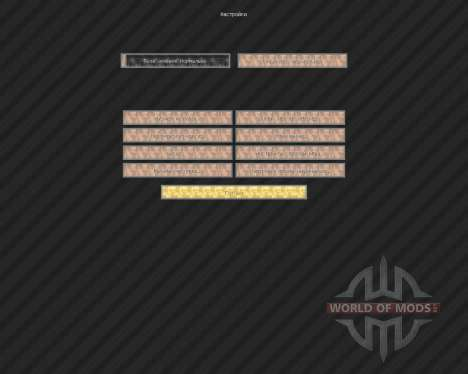 8Bit [8x][1.7.2] para Minecraft