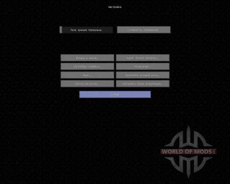 DTI pack [32x][1.7.2] para Minecraft
