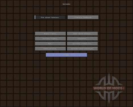EnvioCraft [64x][1.7.2] para Minecraft