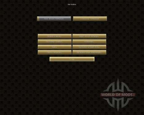 Runescape Minecraft TexturePack [32x][1.7.2] para Minecraft
