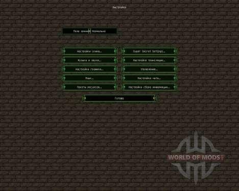 Happy Charlotte [16x][1.8.1] para Minecraft