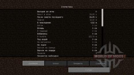 Descargar Minecraft 1.8.2
