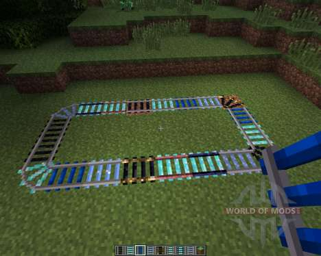 Sophisticated Wolves [1.6.2] para Minecraft
