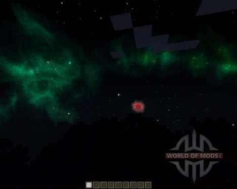 Goldrinn Clans [16x][1.7.10] para Minecraft