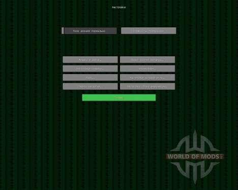 CactusPack [16x][1.7.2] para Minecraft