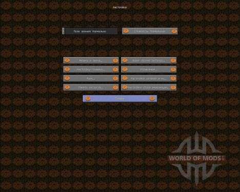 JoboSkulls [16x][1.7.2] para Minecraft