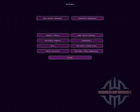Lions Revival [32x][1.7.2] para Minecraft