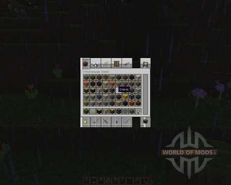 Extremely Nigh [64x][1.7.2] para Minecraft