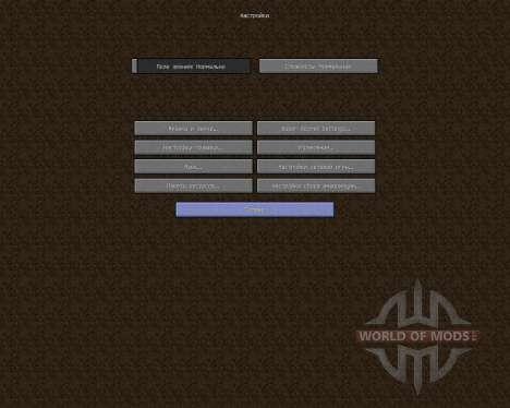 Classy Craft [16x][1.7.2] para Minecraft